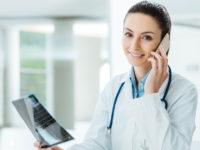 Consulenza-medica-telefonica