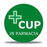 cup-farmapiana