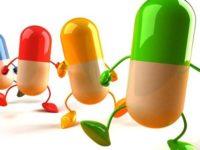 pillole-farmaci-equivalenti-81432.660x368
